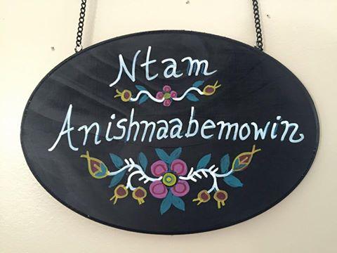 anishaabemowin-wiigwaam_001