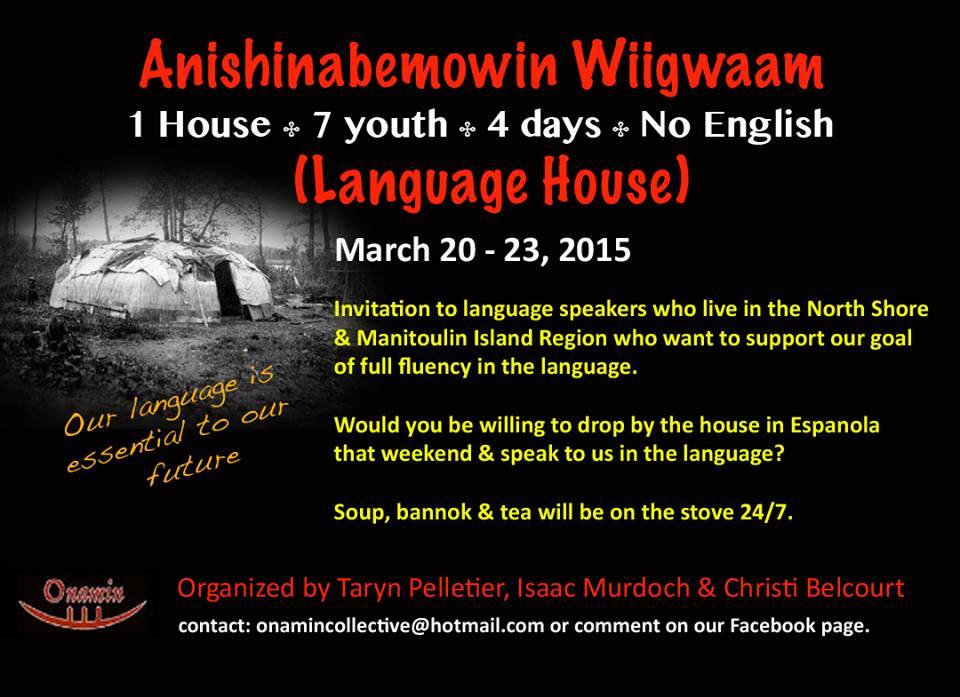 anishaabemowin-wiigwaam_010