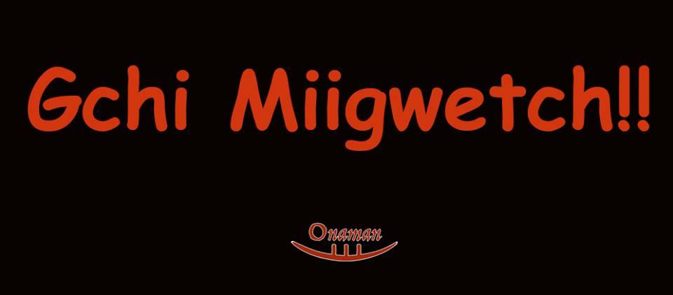anishaabemowin-wiigwaam_011