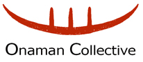 logo_onaman-collective_white_lowres