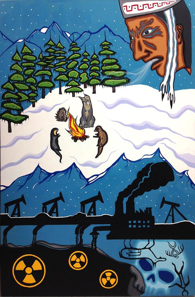 st-thomas-aquinas-mural-project_08