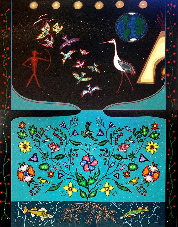 st-thomas-aquinas-mural-project_09