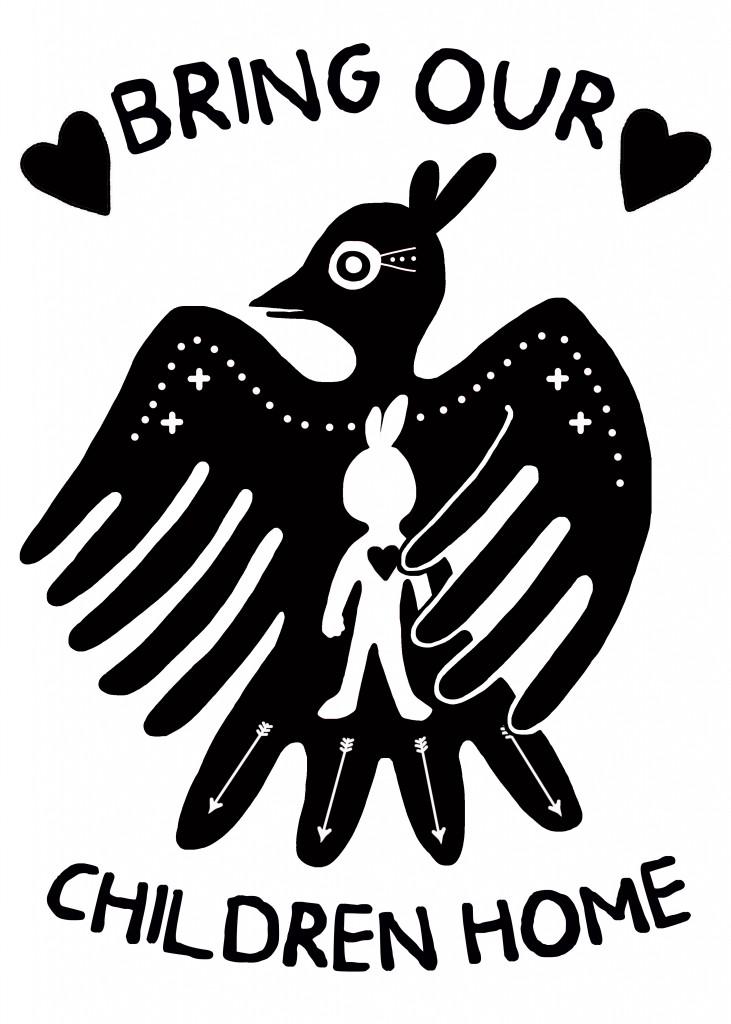 BRINGOURCHILDRENHOMEbirdscreen