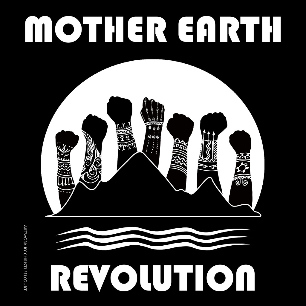 indigenousmotherearth300DPI17IN